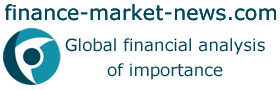 finance market news