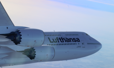 Lufthansa braces for more challenges after price war hits earnings